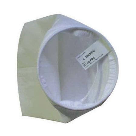 Des-Case Bag Filter Elements