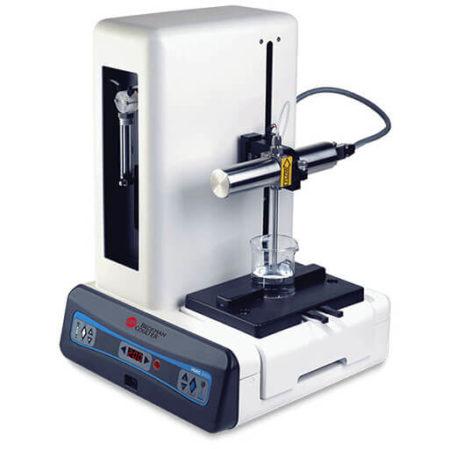 HIAC 9703 Plus