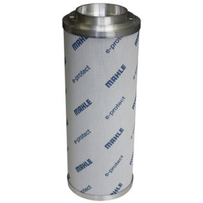 Filtration Group E-Protect