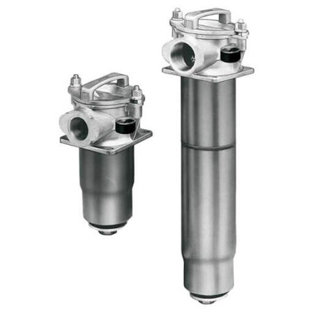 Filtration Group PI 160 Suction Filter