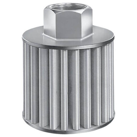 Filtration Group Pi 1710 Suction Filter