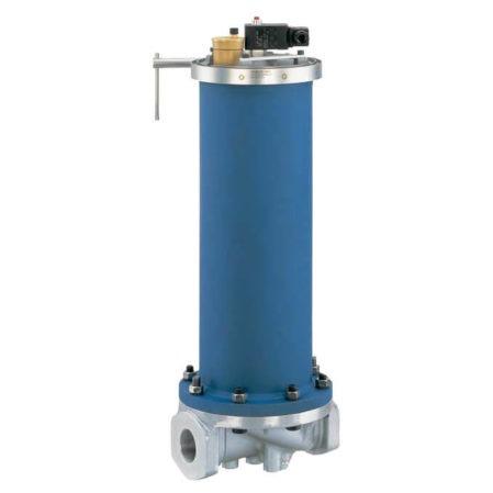 Filtration Group PI 150 Low Pressure Filter