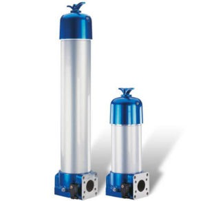 Filtration Group PI 230 Low Pressure Filter