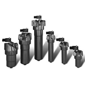 Filtration Group PI 420 High Pressure Filter
