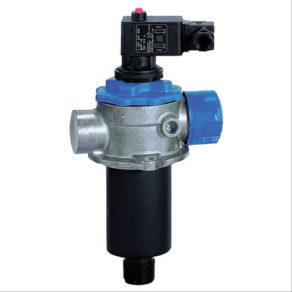 Filtration Group PI 5000