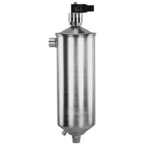 Filtration Group PIW 1975 Coalescer Filter